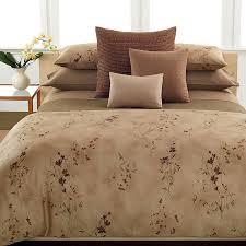Calvin Klein Luxury Bedding Collections