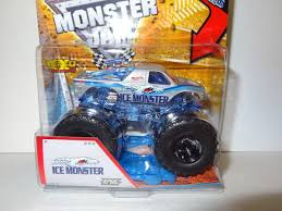 2013 HOT WHEELS MONSTER JAM TRUCK MICHIGAN ICE MONSTER EDGE GLOW CASE Razin Kane Hot Wheels Monster Jam Vehicle Amazoncouk Toys Games Truck Show Michigan Truck Thrdown On Instagram Your Freestyle Winner From St March 3 2012 Detroit Us Bad Habit Soars During His Showtime Monster Man Creates One Of The Coolest Midwest Monster Truck Events High Energy Events For Entire Return To Boyhood Wonder Chas Kelley Complexities Pit Party Early Access Pass Tour Favorites Styles May Vary H9577 Photos 4 2017 Trick Shows Hat Xiangbaclub Nite Lites At Intertional Speedway Coming Life