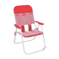 Essential Garden Essential Garden PVC Folding Chair - Red Review Territory Lounge In Disneys Wilderness Lodge Resort Cornella Lounge Chair Shadow Grey Bounty Hunter Tk4 Tracker Iv Metal Detector Sears Lincoln Beige Linen Eastside Community Ministry Chairity Auction Holiday Inn Express Suites Shreveport Dtown Hotel Government Of British Columbia Ergocentric Northwest Antigravity Lounger Only 3999 Was Big Boy Xl Quad Chair Blue Shop Your Used Office Chairs Jack Cartwright At Lizard Amazoncom Greatbigcanvas Poster Print Entitled Aurora