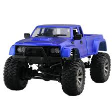 100 Used Rc Cars And Trucks For Sale Fayee Fy002a 2nd Generation 116 24g 338mm Rc Car Military Truck