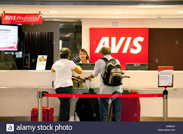 Avis Rental Stock Photos & Avis Rental Stock Images - Alamy Car Rentals From Avis Book Online Now Save Rental Home Facebook Bamboozled Who Should Pay For Repairs After Accident With A Rental Fire Ignites Five Vehicles At Newark Airport Enjoy The Best Car Deals Rent A Pickup Truck And Trailer Big Weekend In June 2017 State Of New Jersey Employee Discounts Freehold Nj Best Resource Budget Reviews