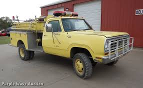 1976 Dodge Power Wagon W30 Mini Pumper Fire Truck   Item DD0... Classic Dodge D100 For Sale On Classiccarscom Power Wagon View All At Cardomain Dodgelover1990 1976 Specs Photos Modification Orangecrush76 Wseries Pickup Find Colorado Used Cars Family Trucks And Vanscom File1976 D5n 500 Table Top Truck 10434597235jpg Ram 2500 1994 Vehicle Nettiauto War Horse Hell Yea Dodge Drive Or Be Driven Dodgetruck Ramcharger 76dt8783c Desert Valley Auto Parts Van Wikipedia Who Makes Fiberglass Step Side Beds Dodgeforumcom