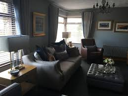 100 Living Rooms Inspiration Room Heather Interior DesignHeather Interior Design