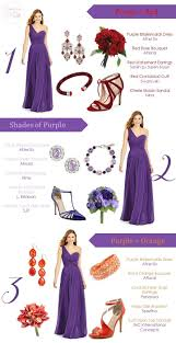 218 Best Classic Winnie The by 218 Best Fall Wedding Ideas Images On Pinterest Fall Wedding