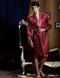 robe de chambre satin homme superb robe de chambre homme grande taille 0 robe de chambre