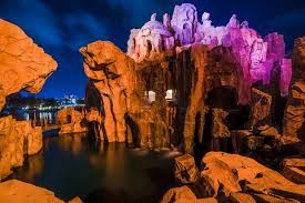 Halloween Horror Nights Promo Code Coke 2015 by Universal Orlando 2017 Trip Planning Guide Disney Tourist Blog