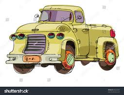 Pickup - Cartoon | EZ Canvas Old American Blue Pickup Truck Vector Illustration Of Two Cartoon Vintage Pickup Truck Outline Drawings One Red And Blue Icon Cartoon Stock Juliarstudio 146053963 Cattle Car Farming Delivery Riding Car Royalty Free Image Cute Driving With A Christmas Tree Art Isolated On Trucks Download Clip On 3 3d Model 15 Obj Oth Max Fbx 3ds Free3d White Background
