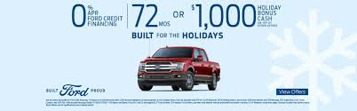 Ford Dealer In Jacksonville, NC | Used Cars Jacksonville | Sanders Ford Foreign Vs American Cars Is There A Difference Quoted Used Trucks And Suvs At Hatchers Auto Sales Ford F150 For Sale Near Jacksonville Nc Wilmington Buy Nissan Dealership Don Williamson Honda Ridgelines Sale In Autocom 2017 Svt Raptor Release Date Swansboro 2004 Oldsmobile Alero Gl1 Ram 1500 Official Website New 2019 Stevsonhendrick Toyota Dealer Chevy Bern Chevrolet Morhead City
