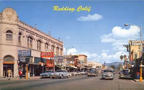 Redding, California, 1950s | Hemmings Daily Exclusive American Truck Simulator Redding Ca To Barstow Ta Service Home Facebook Its Our Job Make Your Jeep Function Right And Look Good Totally Northern California Wildfire Kills Two Destroys Homes In Wisc Carr Fire Blaze 3 More The Washington Post Tea Party Fire Dozer Sacramento Sock Monkey Trekkers Chico Rolling Hills Casino Dtown Food Truck Court Wont Open June 1 Delta Latest Shasta County Wildfire Grows Near Massive Gets Even Bigger Motel 6 South Hotel 59 Motel6com