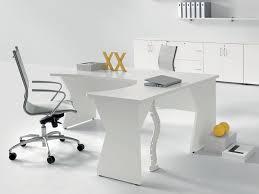 bureaux d angle pas cher tables basses pas cher 8 bureau dangle pas cher en bois avec