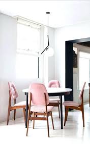 Pink Dining Room Chairs Baby Set Light