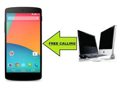 Free Calls From Pc To Mobile In India - YouTube 2012 Free Pc To Phone Calls Voip India Mobilevoip Cheap Intertional Android Apps On Google Play Groove Ip Voip Text Providers Best Service In Bangalore Top 5 For Making Meet Ringo The Calling App You Dont Need Internet Viber For Pcmake Intertional From Your Pc Using Mobicalls Voip Cheapest Way Call From Usa By Amol Kumar Via Slideshare Sip Trunk And How It Works