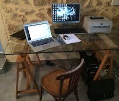 mon bureau virtuel lyon 2 mai 2014 grange blanche