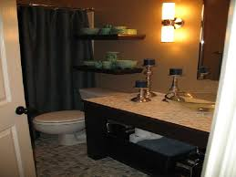 Small Guest Bathroom Decorating Ideas by Download Guest Bathroom Ideas Michigan Home Design