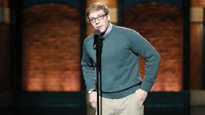 Joe Pera Is The Cozy Sweater Of Comedy - The Ringer Buster Keaton Wikipedia Youve Heard The Old Saying Dying Is Easy Comedy Hard Comedy Club Jacksonville Comedians Stand Up About Love Short Story By Anton Chekhov Celebrity Drive Comedian Bill Engvall And His Tesla Motor Trend Every Joke From Airplane Ranked Bullshitist Nipsey Russell Actor Biographycom Arts Preview Transgender Gay Laugh It Up At Amp In The Barn Theater Youtube Newt Gingrich Profile Esquire On Amazoncom 100yearold Man Who Climbed Out Window Veteran Tim Conway Looks Back Whats So Funny Todaycom