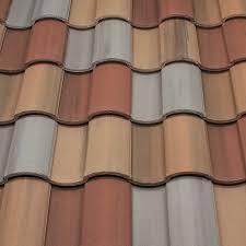entegra roof tile florida blend roof tile with black