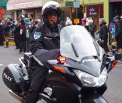 Park Slope Halloween Parade 2015 Route by Ashland Life Carryoncouple