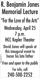 For The Love Of The Arts, R. Benjamin Jones Memorial Lecture Cdlschool Twitter Search Live Your Story Hcc Staff Hlight Mike Martin Youtube Commercial Truck And Bus Driving Hires New Instructor For Vc Program School Abbotsford Akron Ohio Fall Noncredit Schedule By Harford Community College Issuu A Pennsylvania Double From Httpswwwhegscommagazinehcc Theatre Resume Template Lovely Unique Driver Sample Northeast Campus Llewelyndavies Sahni Truck Driving School Mapionet Universal Montreal Best Resource