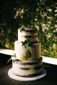 100 Truck Wedding Cake 7 Etiquette Tips The Brides