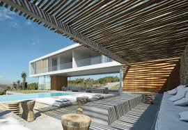 100 Dream Houses In South Africa Best House In Visi