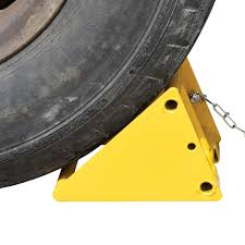Wheel Chocks - Loading Dock Equipment - Material Handling & Storage 3 Position Adjustable Chrome Motorcycle Wheel Chock Stand Truck Shasta Builders Exchange Chocking And Blocking Safety Atv Wheel Chock And Tiedown Strap Kit Erickson Manufacturing Ltd Rubber Chocks With Eyelets Aw Direct Mxfans 33x17x21mm Orange Alinum Alloy Fz0010 Rc Tire Why Should You Use Ensuring Additional Driveway Buyers Pair Model Wc9642y Northern Tool Equipment Amazoncom Camco 44401 Leveling Block Pack Of 2 Car Buy Online Today Basepoint Nz Commercial X2 44435 Tandem With Extraordinary For Yellow Chock At The Wheel A Parked Truck Stock Photo