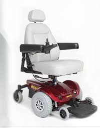 Lift Chairs Recliners Covered By Medicare by Excellent Invacare And Pride Power Chairs Medicare Covered
