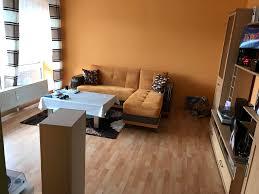 neues wohnzimmer 2 neugestaltung wohnzimmer hifi forum