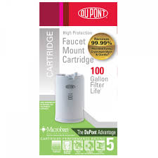 Ge Profile Reverse Osmosis Brushed Nickel Faucet by Dupont Faucet Filter Cartridge