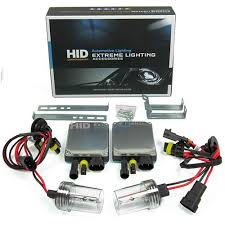 8 best hid headlight conversion kits to buy in 2018 caraudionow