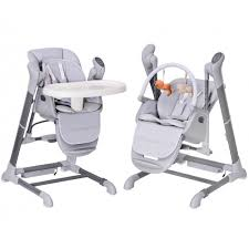 Splity 3 In 1 : High Chair & Swing ( MP3-Player Via USB, Remote) Graco Contempo Benny Bell High Chair Cxc Toys Babies Alpha Living Height Adjustable Foldable Baby Seat Bay0224tq High Chair Trend Go Lite 5in1 Feeding Center Rose Details About Foxhunter Portable Infant Child Folding Bib Bhc02 Badger Basket Envee With Playtable Pink And White Wooden For Toddlers Harness Removable Tray Legs Children Eat Mulfunctional Ciao The Best Chairs Your Baby Older Kids