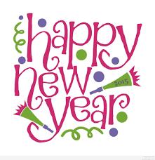 Free clip art happy new year 6 3 Clipartix