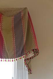 Smocked Burlap Curtains By Jum Jum by 52 Best Curtains Images On Pinterest Curtains Home And Curtain
