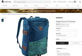 Anthropologie Promo Code Shoes Westjet Coupon Code 2019 July Anthropologie Promo Code Shoes Westjet Coupon 2019 July What Is The Honey Extension And How Do I Get It Ebay Kicks Off Early Black Friday Deals With 20 Top Express Den Discount Barnes Ebay Coupons Today Drysdales Free Voucher Codes Reel Cinema Redemption Ebay Vitamine Shoppee Tire Deal Rothys Podcast Gift Card How To Shogun Audio Woodcraft Shipping Free Coupon Code To Get Gift Card
