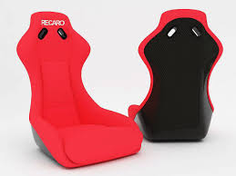 Recaro Car Seat 3D Model In Parts Of Auto 3DExport China Seat Recaro Whosale Aliba Racing Seats How To Pick Out The Best For Your Car Youtube Recaro Leather Ford Mondeo St200 Fit Sierra P100 Picup Truck Strikes Seat Deal With Man Locator Blog Capital Seating And Vision Accsories Recaro Rsg Alcantara Japan Models Performance M63660005mf Mustang Black Car 3d Model In Parts Of Auto 3dexport Own Something Special Overview Aftermarket Automotive Commercial Vehicle Presents Tomorrow 1969fordmustangbs302recaroseats Hot Rod Network For Porsche 1202354 154 202 354 Ready To Ship Ergomed Es