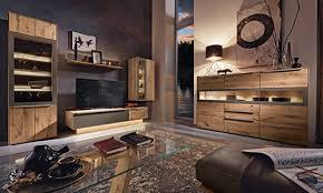 ideen und trends für das wohnzimmer knuffmann ihr möbelhaus