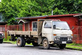 VILLARRICA, CHILE - NOVEMBER 20, 2015: Old Truck Daihatsu At.. Stock ... Filedaihatsu Hijettruck Standard 510pjpg Wikimedia Commons Mk5 Toyota Hilux Mini Truck Custom Mini Trucks Trucks Daihatsu Hijet Ktruck S82c S82p S83c S83p Aisin Water Pump Wpd003 Hpital Sacr Coeur Receives New Truck The Crudem Foundation Inc 13 Jiffy Truck In Brighouse West Yorkshire Gumtree Buyimport 2014 To Kenya From Japan Auction Daihatsu Extended Cab 2095000 Woodys Hijet Low Mileage Shropshire Used 1985 4x4 For Sale Portland Oregon Private Of Editorial Photo Image Of Thai Stock Photos Images Alamy