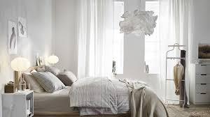 luminaire chambre à coucher quels luminaires choisir pour la chambre