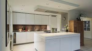 herzog küchen ag digitale zeiterfassung für küchen mit herz