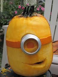 Minion Pumpkin Stencil Printable by 75 Pumpkin Carving Ideas For Halloween Inspirationseek Com
