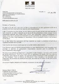 bureau awesome composition bureau association loi 1901 hd