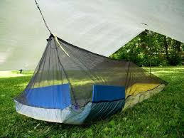 The Most Incredible eno hammock mosquito net with regard to