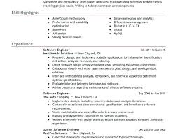 Resume Builder Android App Source Code For Best Lovely How To Build The Beautiful Job Maker