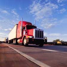 Home How To Get Your Own Trucking Authority And Be Boss What Are The Top 5 Tips For Starting A Company Youtube Semi Business Works Freight Brokerage You Need To Start How To Start Trucking Company Business Make Money As Determine Wther Factoring Is Right For Your Plan Tow Truck Startup Food Dump Start A Trucking Company By Ldboardcanada Issuu Step 4 Hshot Pros Cons Of The Smalltruck Niche Ordrive Best Cost Ideas On Ptertusiness Francais Ownoperator Auto Hauling Hard Get Established But
