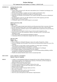 Translator Resume Samples | Velvet Jobs 20 Example Format Of Translator Resume Sample Letter Freelance Samples And Templates Visualcv Inpreter Complete Writing Guide Tips New 2 Cv Rouge Cto 910 Inpreter Resume Mplate Juliasrestaurantnjcom Federal California Court Certified Spanish Medical Inspirationa How To Write A Killer College Application Essay Email Template Free Cover Targeted Word Microsoft Stock Photos Hd Objective Statement In Juice Plus