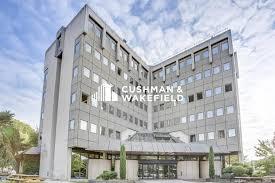 bureaux à louer lyon bureaux à louer 724 m lyon 69009 location bureaux lyon 69009
