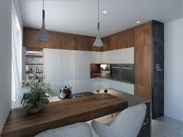 beispiel wohnküche küchenplaner studio nöbauer