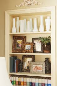 100 Www.home Decorate.com Cheap Decorating Ideas For The BudgetSavvy Stylist