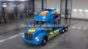 DRAGON BALL PAINTJOBS UNIVERSAL MOD - Mod For American Truck ... Buy Truck Tpms And Get Free Shipping On Aliexpresscom 2 24 Led 6 Oval Mirage Backup Light Universal Truck Trailer Truck Trailer Transport Express Freight Logistic Diesel Mack Cadian Dealers Sales Scania R580 Krone Bigx1000 Universal Hobbies 4 Round Ltd Heavy Trucks Intertional Hino Current Inventorypreowned Inventory From City By Andrey Khrenov Alexander Fedotov Accsories Archives Truckerstoystorecomau News Used