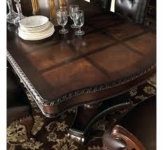 sophia table badcock more