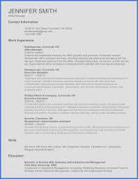 25 Free Resume For Free | Free Resume Sample 75 Best Free Resume Templates Of 2019 18 Elegant Professional Layout Atopetioacom Cv Format Vs Engne Euforic Co Download Job Example For 59 New Photo Template Outline Sample Beautiful Lovely Resume Mplates Hudson Rsum You Can Good To Know From Myperftresumecom 25 For Cover Letter Design Save Luxury Word Cvs Floor Plan